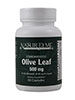 Olive Leaf 500 MG