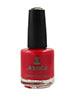 Nail Polish - Scarlet