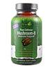 Pure Defense Mushroom-8 Immune Support