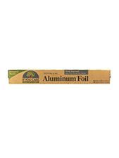 Aluminum Foil Recyl 505 SQF