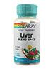 Liver Blend SP-13 Dandelion-Milk Thistle