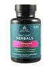 Herbals Echinacea + Astragalus