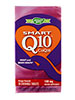 Smart Q10 Orange Creme Flavored 100 mg