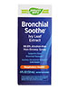 Bronchial Soothe Ivy Leaf Supplement 33 mg