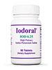Optimox Iodoral 6.25 mg