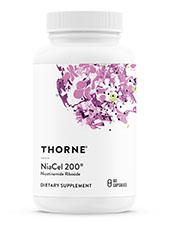 Thorne Niacel 200