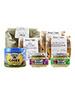 Mung Bean Soup Kit