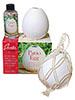 Patio Egg Diffuser