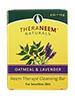 Oatmeal Lavender & Neem Soap