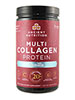 Multi Collagen Protein Vanilla