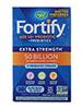 Fortify Age 50+ Probiotic 50 Billion