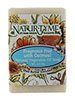 Fragrance Free With Oatmeal Bar Soap