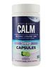 Calm Sleep Capsules