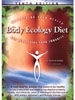 The Body Ecology Diet Tenth Edition by Donna Gates