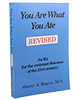 You Are What You Ate Revised by Sherry Rogers, M.D.
