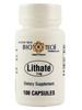 Lithate 5 mg