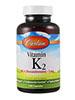 Vitamin K2 Menatetrenone 5 mg