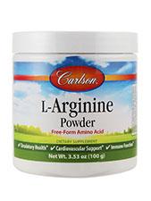 L-Arginine Amino Acid Powder