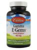 Gamma E-Gems