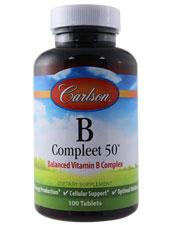 B-Compleet-50