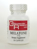 Melatone 3 mg
