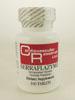 Serraflazyme 5 mg