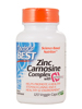 Zinc Carnosine Complex with PepZin GI