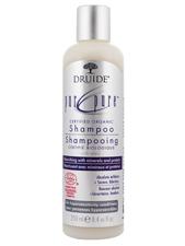 Pur & Pure Certified Organic Shampoo