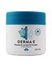 Vitamin E Crème Deep Moisturizing Formula