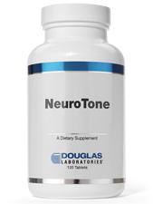NeuroTone