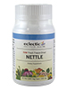Fresh Raw Freeze-Dried Stinging Nettle 300 mg