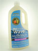 Wave Auto Dishwasher Gel - Organic Lavender