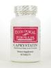 Caprystatin 100 mg