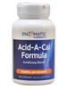 Acid-A-Cal