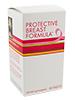 Protective Breast Formula