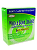 Whole Body Cleanse Complete 10-Day Cleansing System