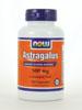 Astragalus 500 mg
