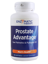 Prostate Advantage