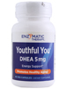 Youthful You DHEA 5 mg