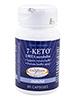 7-KETO DHEA Metabolite 25 mg