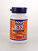 Chewable B-12 with Folic Acid