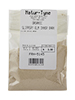 Powdered Slippery Elm Inner Bark Certified Organic
