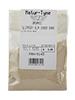 Powdered Slippery Elm Inner Bark Certified Organic