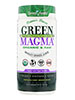 Green Magma Barley Grass Juice Powder