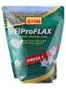FiProFLAX