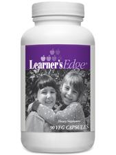 Learner's Edge