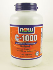 C-1000 Buffered C