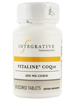 Vitaline CoQ10