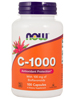C-1000 with Bioflavonoids