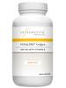 Vitaline CoQ10 300 mg with Vitamin E - Maple Nut